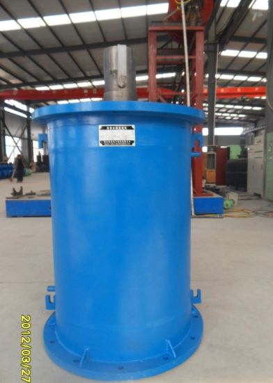 Low Speed Generator Wind Turbine Generator Wind Power Generator Permanent Magnet Generator Windmill Generator