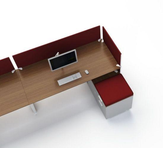 Save Office Budget Workstation For Furniture