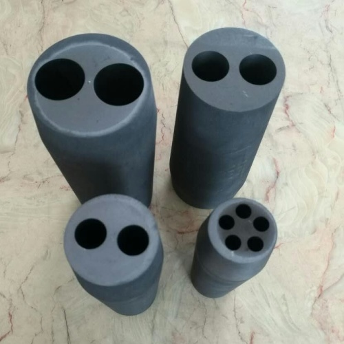 Graphite Mold for Brass Tube Casting pictures & photos