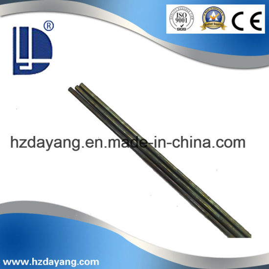 Hardfacing Welding Electrode Cobalt-Based Stittle Rods Ercocr-C pictures & photos