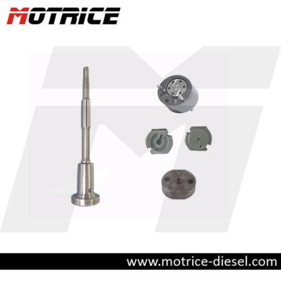 Auto Parts Common Rail Control Valve