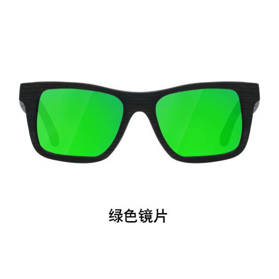 Cheap Bulk Christmas Gift Polarized Bamboo Sunglasses  sc 1 st  Shenzhen Zhongshi Watch Co. Ltd. & China Cheap Bulk Christmas Gift Polarized Bamboo Sunglasses - China ...