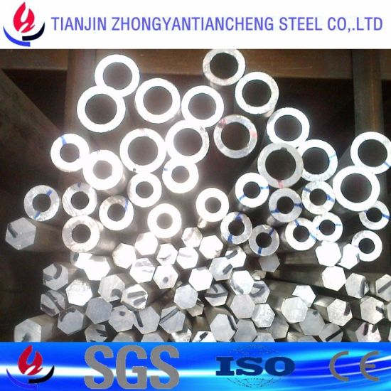 China 6061 Aluminium Round Bar/Aluminium Rod/Aluminium Round