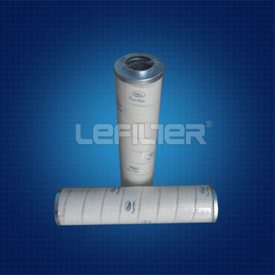 Hc9021fdp8h Pall Replacement Oil Filter Element pictures & photos