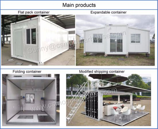 china eco friendly flat pack modular homescontainer homesprefab homes