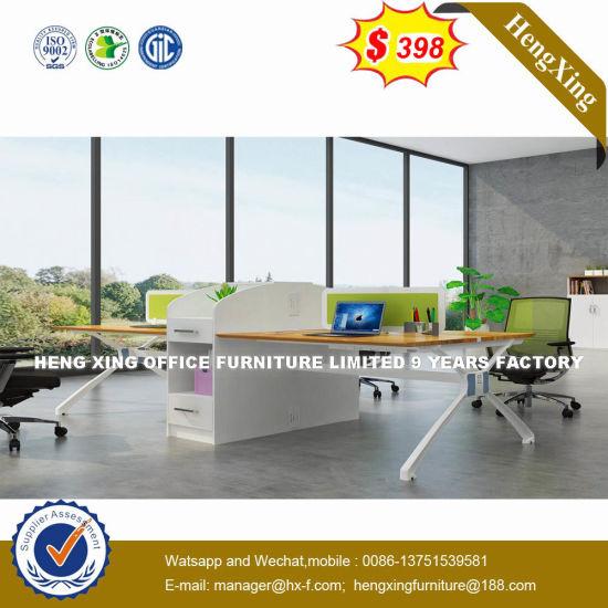 China Fashion Design E1 Board Office Furniture Executive Desk by SGS