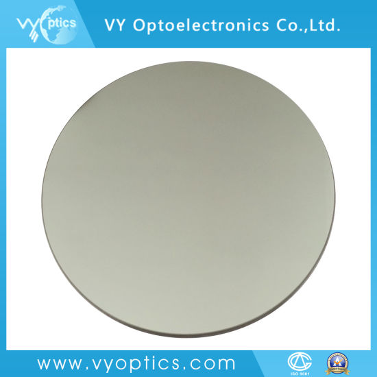 Single Crystal Ge Wafer Germanium Wafer pictures & photos