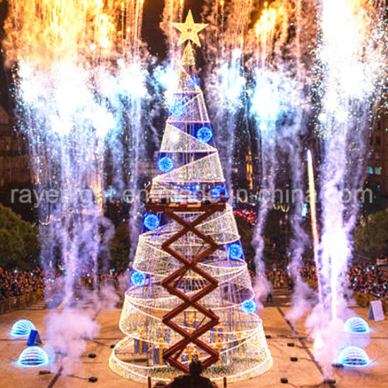 party decoration waterfall light fairy special christmas lights