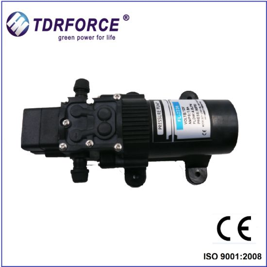 China 24v dc mini self priming pump diaphragm pump china diaphragm 24v dc mini self priming pump diaphragm pump ccuart