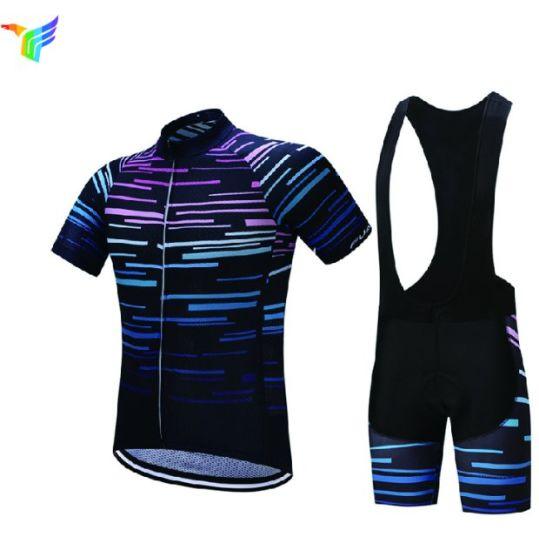 China Custom Cycling Jersey Sport Wear - China Cycling Jersey ... 1b36b4507