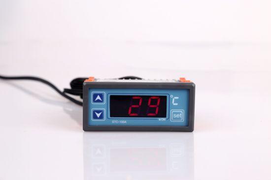 Low Price Cooling Digital Temperature Controller