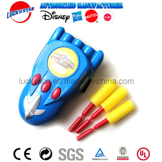 New Promotion Gift Wrist Shooter Toy for Kid