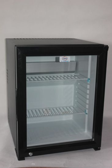 Absorption Minibar with 40liters for Hotel Room