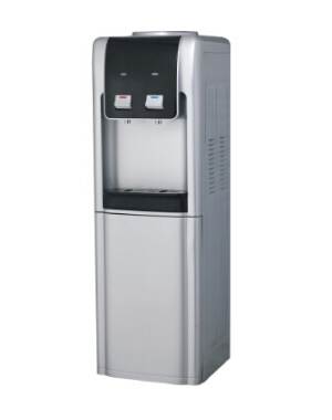 Hot Sales Water Dispenser&Home Appliance pictures & photos