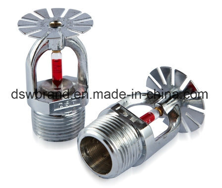 Cheap Fire Sprinkler, Fire Sprinkler Parts pictures & photos