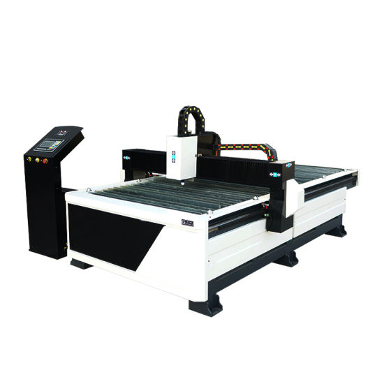 Table Portable CNC Plasma Cutting