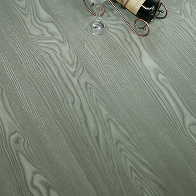Industrial Laminate Mdf Hdf Wood Floor Manufacture China China