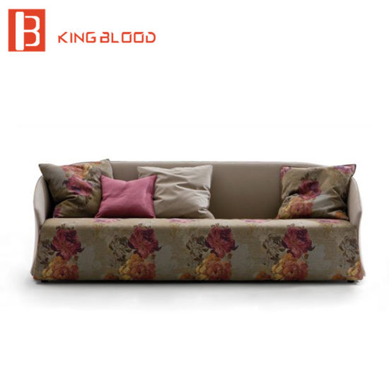 Modern Japanese Style Lobby Floor Sofa Design Furniture From Guangdong