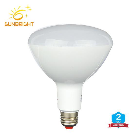 Wholesale LED Saving Lamp E27 LED Lamp Bulb