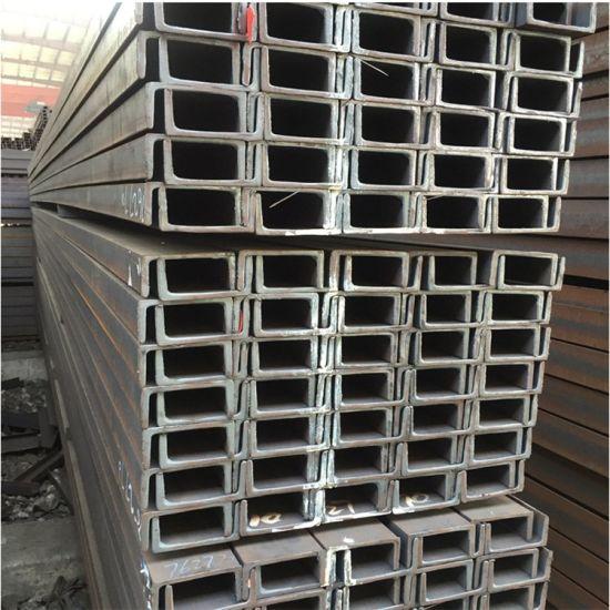 Galvanized Steel Slotted Strut Channel 50*37mm