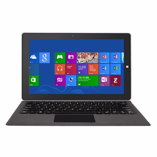 """Jumper Ezpad 6 Plus 6GB RAM/64GB ROM 11.6"""" Tablet PC"""