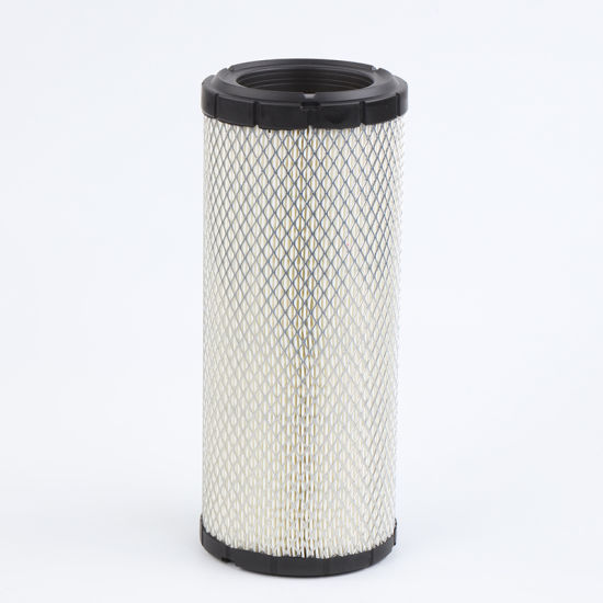 Hangcha Forklift Spare Parts KW1330 Genuine Air Filter