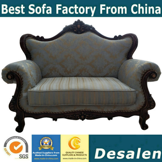 China Hot Sale Office Waiting Fabric Sofa Sets Visitor Bench In