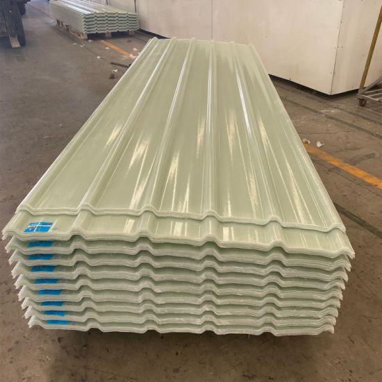 Corrugated Fiberglass Roofing Panels Frp Skylight And Sidelight Panel China Corrugated Fiberglass Roofing Panels Roofing Panels Made In China Com
