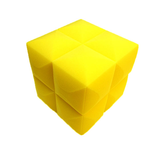 Cube Sponge Material Soft Foam Baby Chair  sc 1 st  Dongguan Yuan Yuan Sponge Products Co. Ltd. & China Cube Sponge Material Soft Foam Baby Chair - China Cube Sofa ...