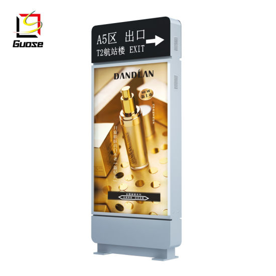Chinese Wholesalers Manufacturer for Posters Deep Picture Frame ...