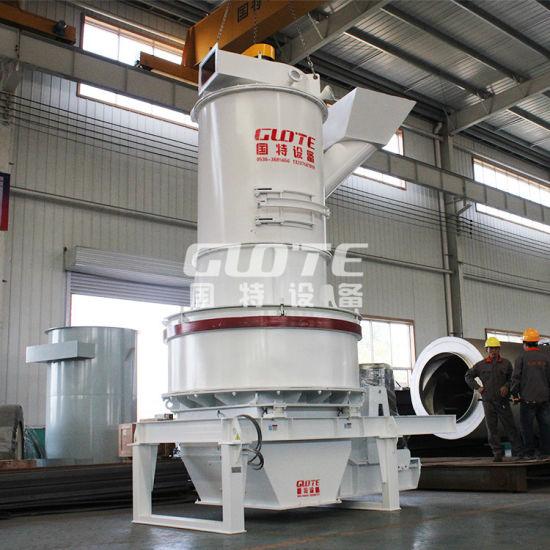 Silica Sand Making Machine Price Sand Crusher for Sale