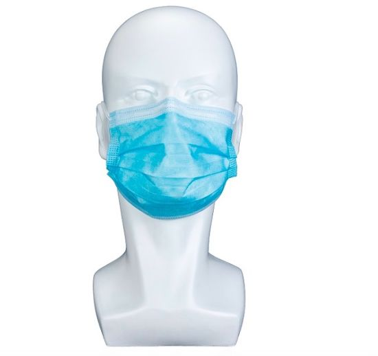 virus masks disposable n99