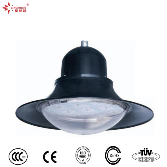Street Led Garden Light Lamp Waterproof