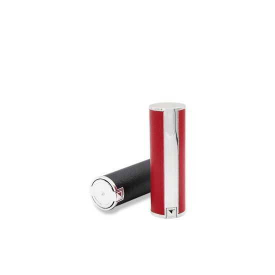 High Pigmented Long Lasting Matte Makeup Lipstick