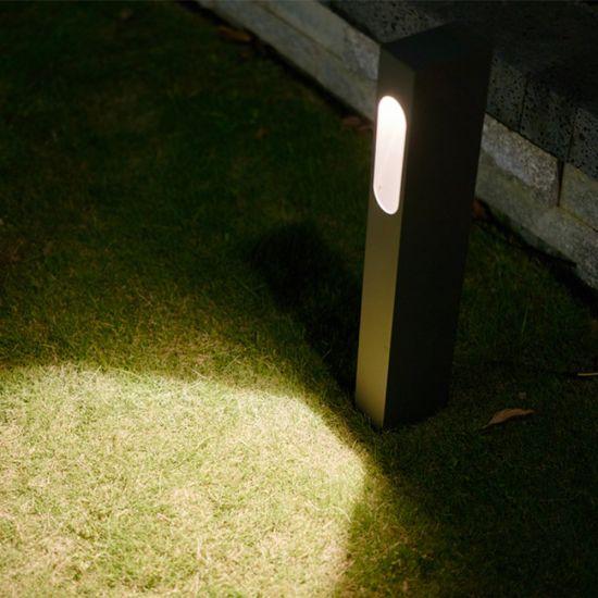 China Waterproof Low Voltage Hampton Bay Pathway Lights China Outdoor Light Landscape Light