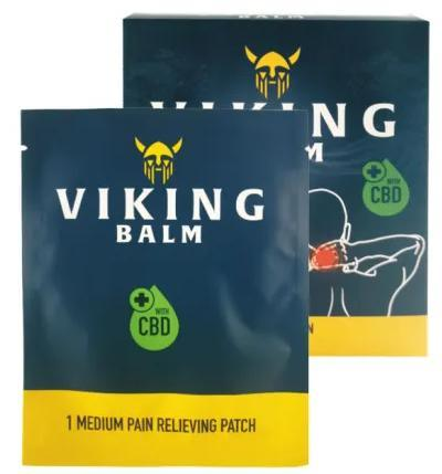 Hot Selling OEM/ODM Pain Relieving Patch for Temporary Pain Relief