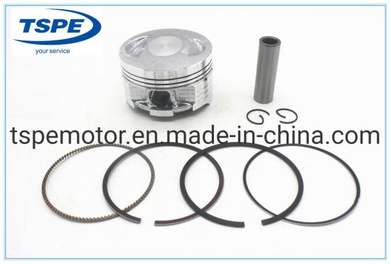 Motorcycle Parts Motorcycle Piston Kit for 170-Z 16 - 18 pictures & photos