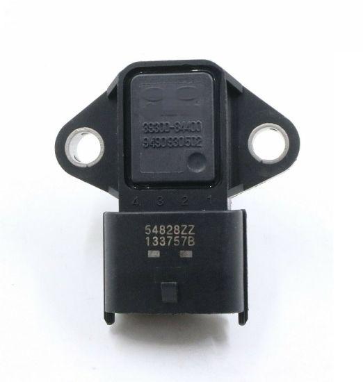 Air Intake Pressure Sensor Map for Hyundai Tucson Accent 39300-2G000 39300-84400