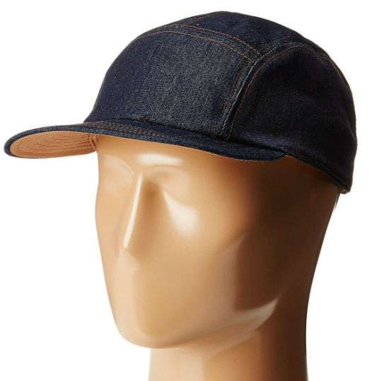 d76674fee7d8d0 BSCI Audit Wholesale Jeans Customized Unisex Blank 5 Panel Hat with 100%  Cotton