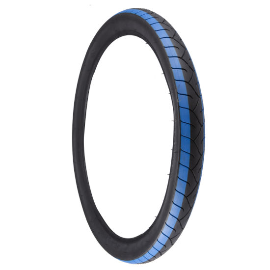 Bicycle Tires for Mountain Bike Electric Bicycle Tires pictures & photos