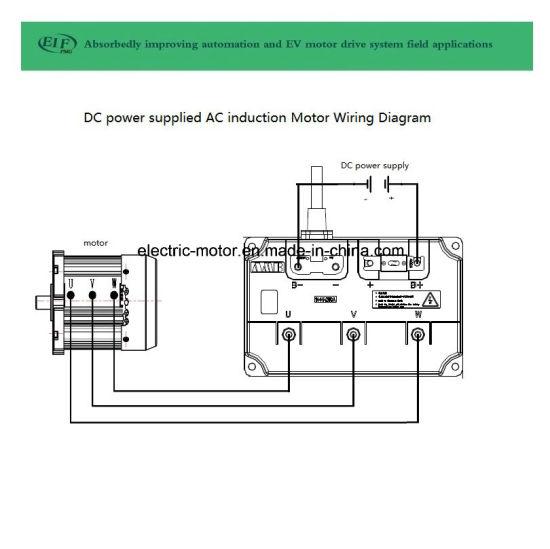 ev wiring diagram ac dc wiring diagram ebook