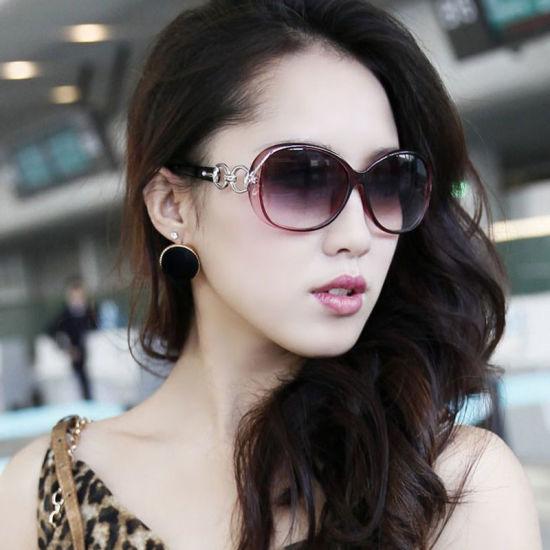 1fb277ec19 Vogue Eyewear Retro Vintage Oversized Women Fashion Designer Sunglasses  Glasses