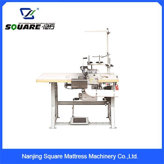 Insustrial Pegasus Sewing Machine for Mattress Overlock Machine