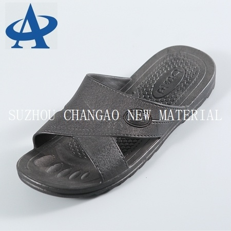 15e4a0b4a590 Made in China ESD Safety Cleanroom Anti-Static Shoes - China ESD ...