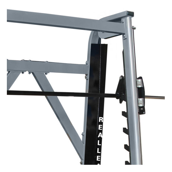 Professional Gym Equipment for Smith Machine (FM-2007) pictures & photos