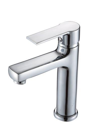 New Design Brass Faucet Mixer for Bathroom Sink Shower Set 7006 Series