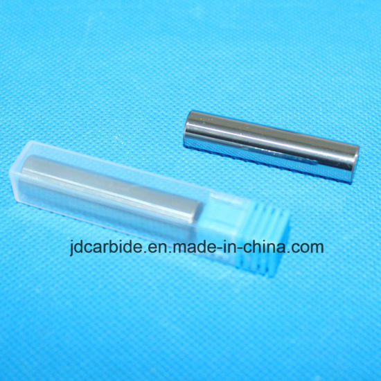 Good Quality Polishing Carbide Rods From Zhuzhou Jinding pictures & photos
