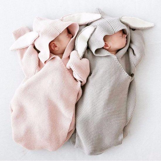 Wholesale Baby Winter Good Quality Bag Baby Cute Sleeping Bag