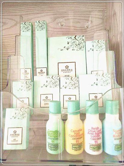 China Eco Friendly High Quality Shampoo Sets/Hotel Bathroom