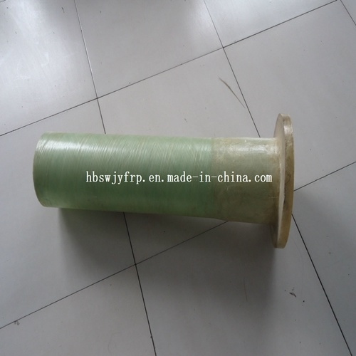 GRP/FRP Cable Conduit Pipe pictures & photos